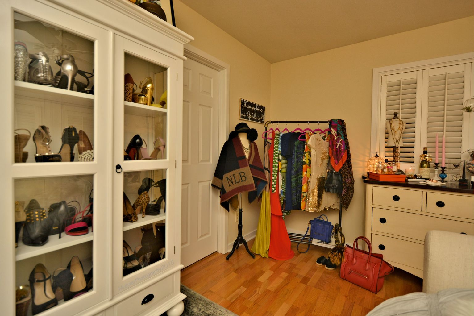download bedroom